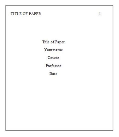 Apa format research paper text citations