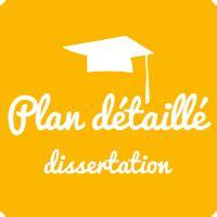 La constitution dissertation plan